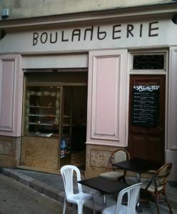 boulangerie_vieux_nice