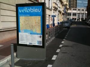 station_velobleu_nice