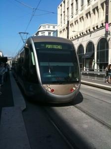 tram_nice_station