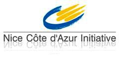 Nice Côte d'Azur Initiative