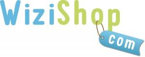 logo_wizishop