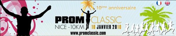 www.promclassic.com