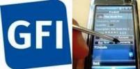 GFI NFC