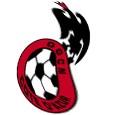logo_ogcnice_bancal