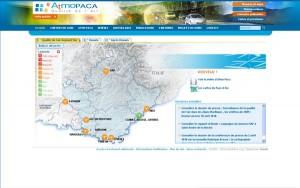 atmopaca.org