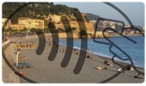 Le paiement sans contact à Nice
