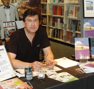 Pascal Marmet