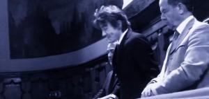 John Bastardi Daumont