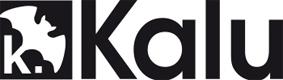 logo kalu-nissa